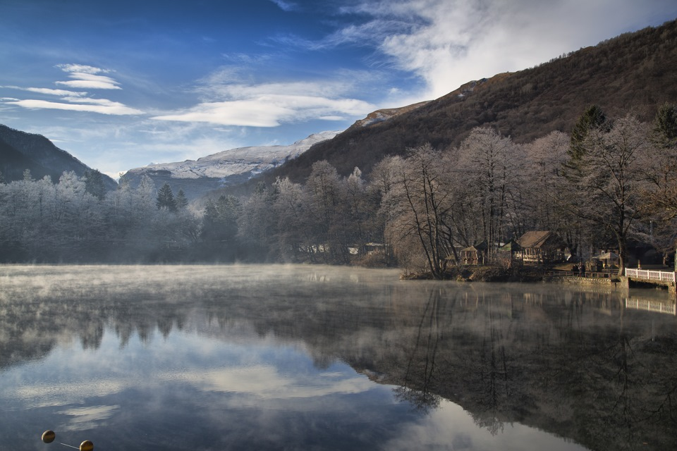 Голубые озера (Церик-Кель).jpg