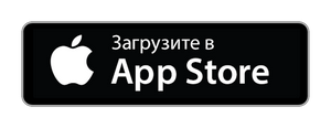 ppstore-кнопка.png