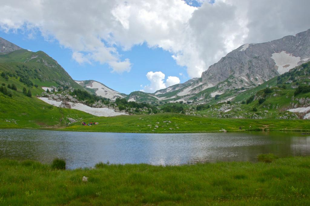 Озеро Псенодах.jpg