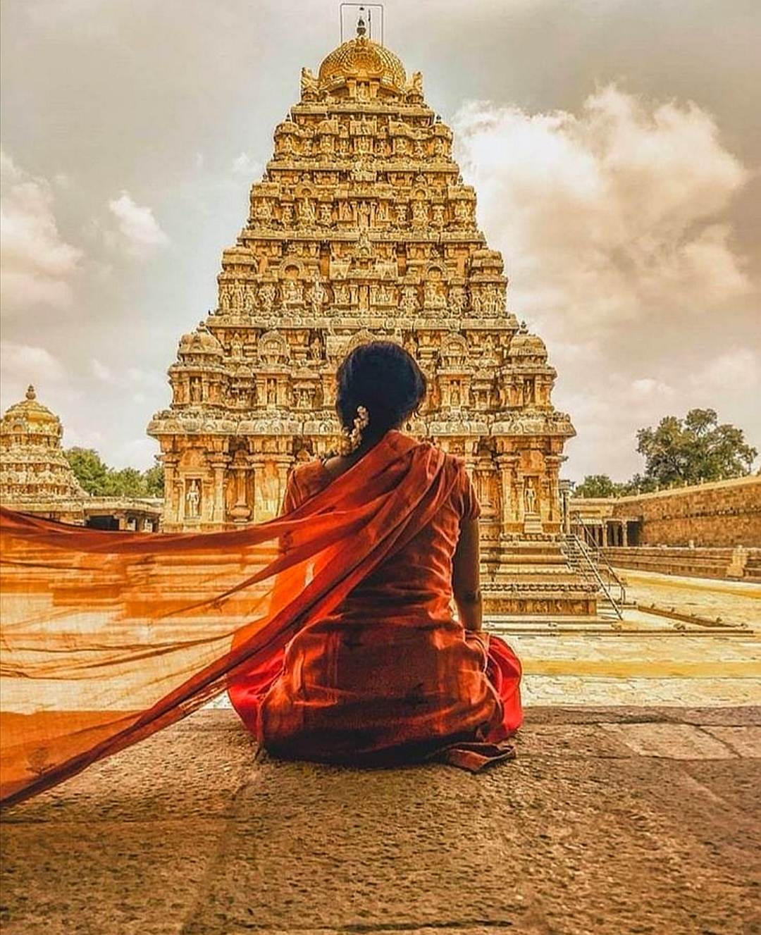 Путешествие по индии картинки