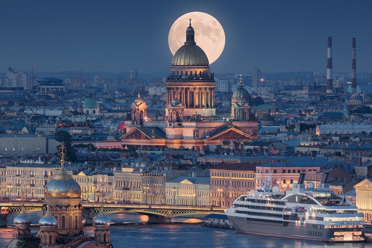 варан картинки исторический центр ленинграда ситуации, когда